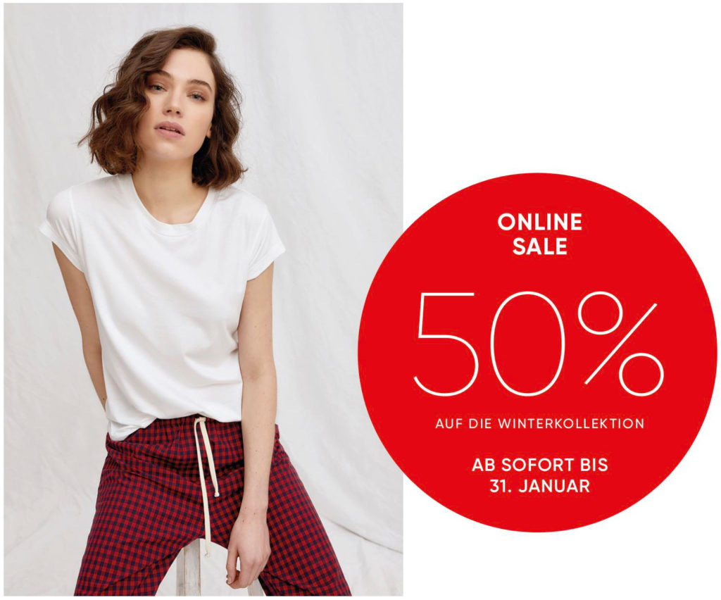 sunday-in-bed-wintersale-50%